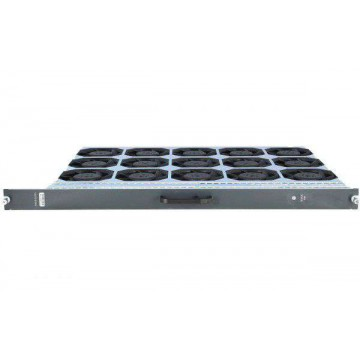 Cisco Catalyst 6513 ENHANCED CHASSIS FAN TRAY