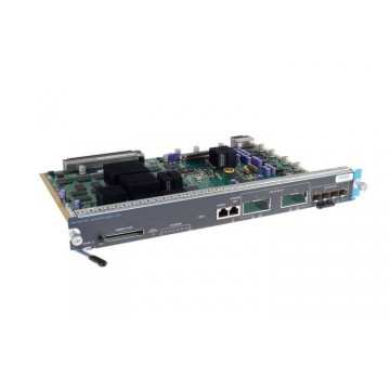 Cisco Catalyst 4500 SERIES SUPERVISOR ENGINE V-10GE