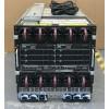 HP BLc7000 G3 16x HP BL460c Gen9 384-Cores 1TB RAM 10GbE Blade Server Solution