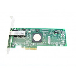 Finisar FTLF8524E2GNL-EM Emulex PCI Express Fibre Channel Bus Adapter