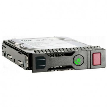 HP 600GB 10K 2.5 SAS DISK DRIVE HDD for G8/G9