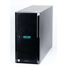 HPE ProLiant ML350 Gen9 Server 2x Xeon E5-2640v4 10-Core 2.40 GHz, 16 GB DDR4 RAM, 2x 300 GB SAS 10K