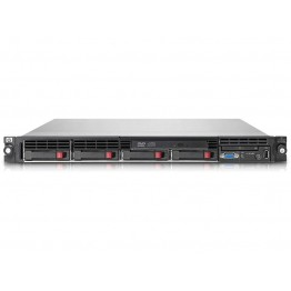 HP ProLiant DL360 Gen7 SERVER 2x X5650 Xeon 6-Core/48GB RAM/2x 300GB SAS HDD