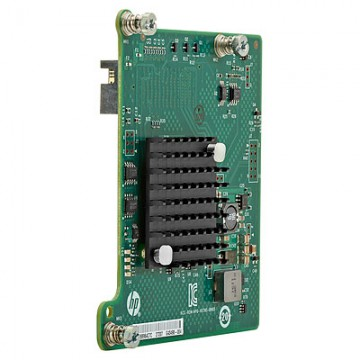 HPE Ethernet 10Gb 2-port 560M Adapter