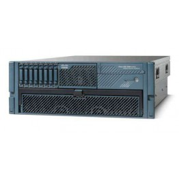 Cisco ASA5580-20-BUN-K9 Adaptive Security Appliance