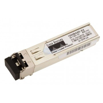 GLC-LH-SM-C Compatible SFP 1000Base-LX