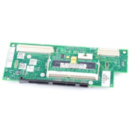 HP SMART ARRAY 5I CONTROLLER BOARD für BL20p 305315-001