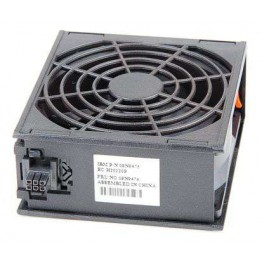 IBM Hot Swap Gehäuse-Lüfter / Hot-Plug Chassis Fan - xSeries 235 / 255 / 360 - 09N9474