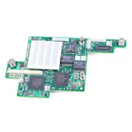HP Interface Mezzanine BL25p BL35p BL45p 376571-001