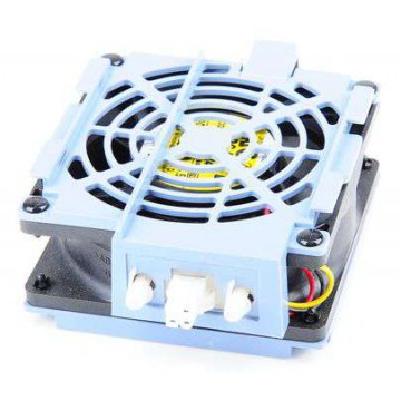 HP Hot Swap Gehäuse-Lüfter / Hot-Plug Chassis Fan - NetServer LH3000 / LH6000 - 5042-4921