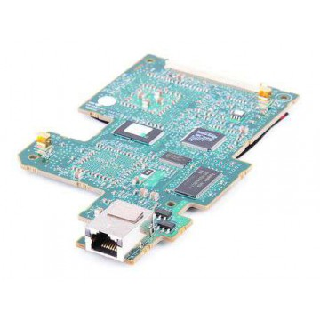 DELL PowerEdge DRAC4 Remote Access Card - 0JF660 - JF660