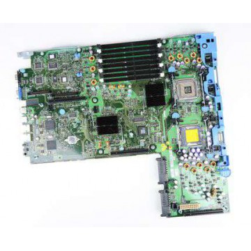 Dell Mainboard PowerEdge 2950 - 0JR815 / JR815