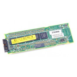 HP Smart Array P400 256 MB BBWC Cache Modul 405836-001