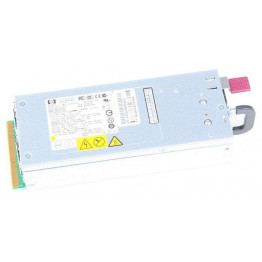 HP 1000 Watt Hot Swap Netzteil / Hot-Plug Power Supply - ProLiant ML350 / ML370 / DL380 G5, DL385 G2 / G5 - 403781-001