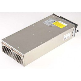 NetApp 300 Watt Hot Swap Netzteil / Hot-Plug Power Supply - FAS920c / FAS940c - 856-851020-001