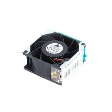 Fujitsu Hot Swap Gehäuse-Lüfter / Hot-Plug Chassis Fan - Primergy RX300 S2 - A3C40053967.H