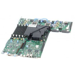 DELL PowerEdge 1950 System Board / Mainboard UR033 / 0UR033