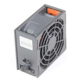 IBM Hot Swap Gehäuse-Lüfter / Hot-Plug Chassis Fan - xSeries 366 / 460, System x3850 - 39M2693