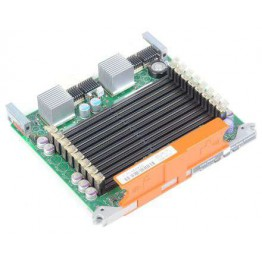 IBM Memory Expansion Board for X3850 M2 44W4291