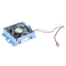 HP Hot Swap Gehäuse-Lüfter / Hot-Plug Chassis Fan - ProLiant ML350 G5 - 413978-001