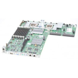 HP DL360 G5 Quad Core System Board 435949-001 / 436066-001