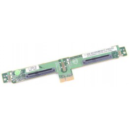 DELL SATA/SAS Backplane für PowerEdge M610 HM841 / 0HM841
