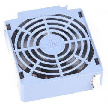 HP Hot Swap Gehäuse-Lüfter / Hot-Plug Chassis Fan - RP8400 - 3F25CW-X FBA12G40U