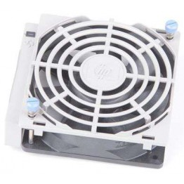 HP Hot Swap Gehäuse-Lüfter / Hot-Plug Chassis Fan - RP8400 - FBA12G40U 3H18CW-X
