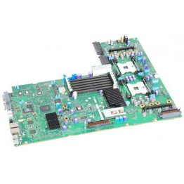 DELL System Board / Mainboard PowerEdge 1850 0HJ859 / HJ859