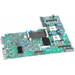 DELL System Board / Mainboard PowerEdge 1850 0U9971 / U9971