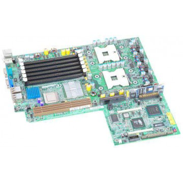 FSC Server System Board / Mainboard Primergy RX200 S1 S26361-D1570-A10
