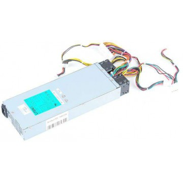 HP 450 Watt Netzteil / Power Supply - ProLiant DL320 G4 - 394982-001