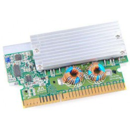 Dell Voltage Regulation Modul VRM für PowerEdge 2600 0G3601 / G3601