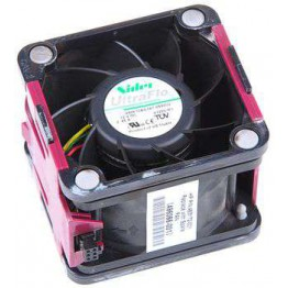 HP Hot Swap Gehäuse-Lüfter / Hot-Plug Chassis Fan - ProLiant DL380 G6 / G7, DL385 G6 / G7 - 496066-001