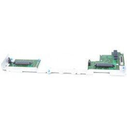 Dell SCSI Backplane für PowerEdge 1850 0GJ870 / GJ870
