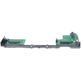 Dell SCSI Backplane für PowerEdge 1850 0F1318 / F1318