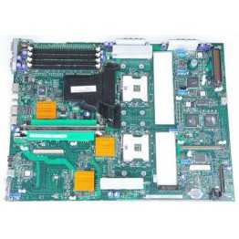 Dell Server Mainboard / System Board PowerEdge 1750 0J3014 / J3014