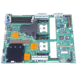 DELL System Board / Mainboard PowerEdge 1750 0K2306 / K2306