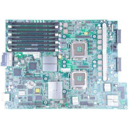 Dell BladeServer Mainboard PowerEdge 1955 0CU675 / CU675