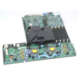 DELL Mainboard / System Board PowerEdge 1950 0NK937 / NK937