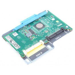 DELL SAS 6/iR Raid Controller PowerEdge 2950 0CR679 / CR679 PCI-E