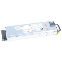 Sun 550 Watt Hot Swap Netzteil / Power Supply - Fire V445 / X4100 / X4200 / StorageTek 5320 NAS - X8052A-Z / 300-1848