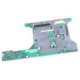 Dell PowerEdge 6950 SAS Backplane GD777 / 0GD777
