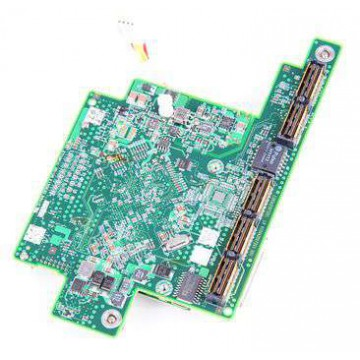HP IO4-Based HT-PCI-E x16 nVidia Mezzanine Card 394929-001