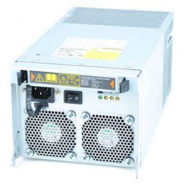 NetApp 440 Watt Hot Swap Netzteil / Hot-Plug Power Supply - DS14 - RS-PSU-450-ACHE / 94443-02