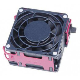 HP Hot Swap Gehäuse-Lüfter / Hot-Plug Chassis Fan - ProLiant ML370 / DL370 G6 - 519559-001 / 615641-001