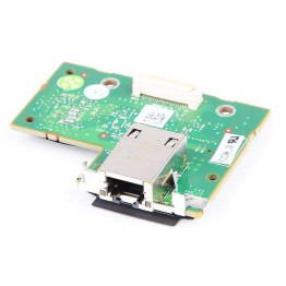 DELL iDRAC6 Enterprise Remote Access Card / Adapterkarte for PowerEdge Generation 11 Server - 0K869T / K869T