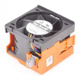 DELL Hot Swap Gehäuse-Lüfter / Hot-Plug Chassis Fan - PowerEdge R715 / R810 / R815 - 0419VC / 419VC