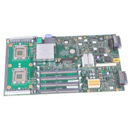 IBM Motherboard / System Board for HS21 43W6096