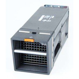 DELL Hot Swap Gehäuse-Lüfter / Hot-Plug Chassis Fan - PowerEdge M1000e - 0YK776 / YK776